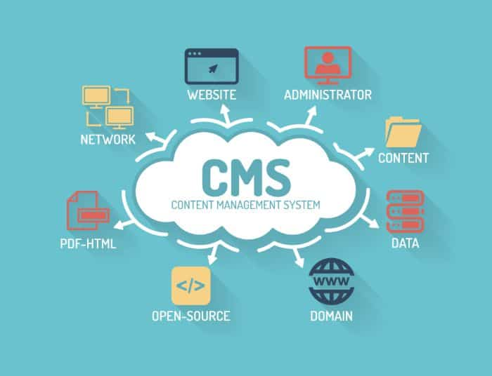 cms-wordpress.jpg