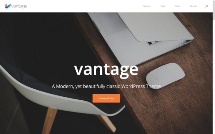 darmowy-motyw-wordpress-Vantage.jpg