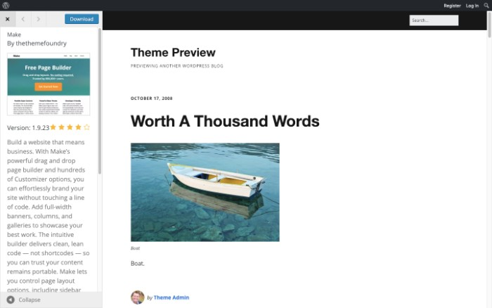 darmowy-szablon-Wordpress-Make.jpg