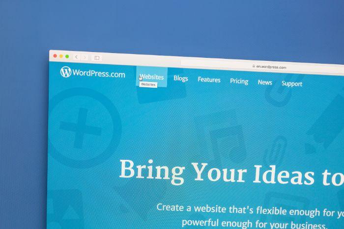 dodawanie-wtyczek-wordpress.jpg