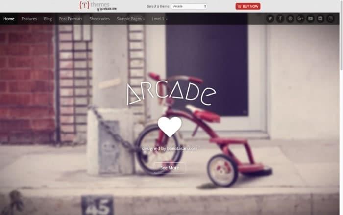 motyw-Arcade.jpg