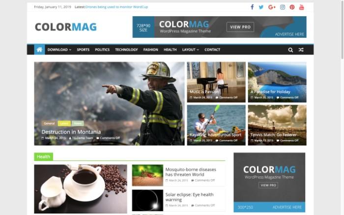 motyw-ColorMag.jpg