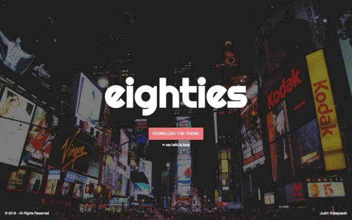 motyw-Eighties.jpg