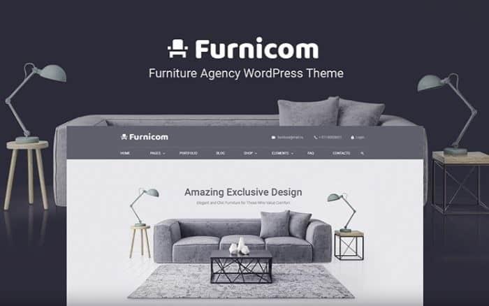 motyw-Furnicom.jpg