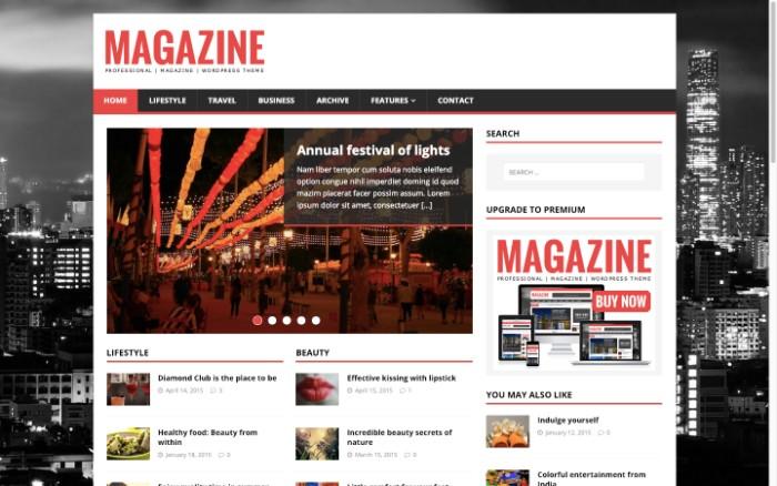 motyw-MH-Magazine-Lite.jpg