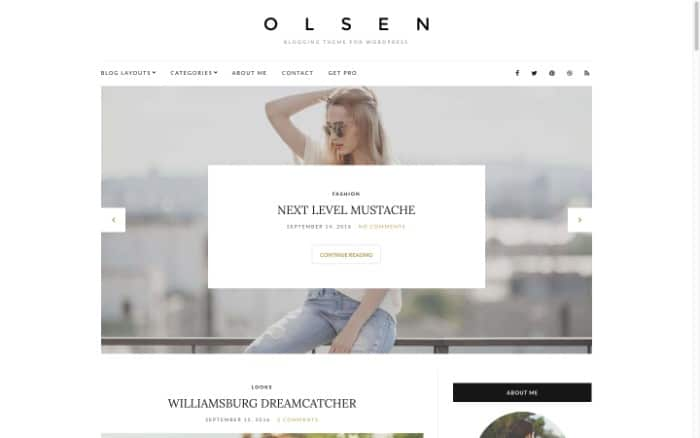 motyw-Olsen-Light.jpg