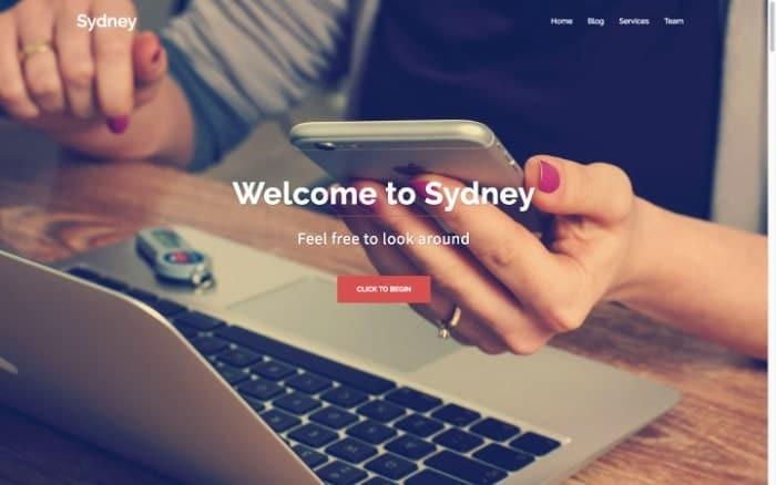 motyw-Sydney.jpg