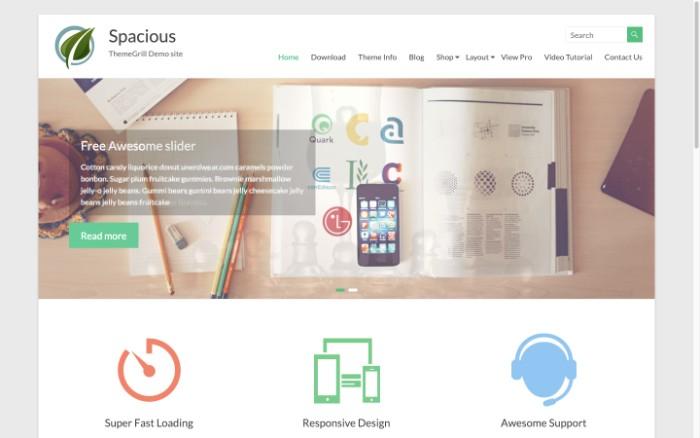 motyw-WordPress-Spacious.jpg