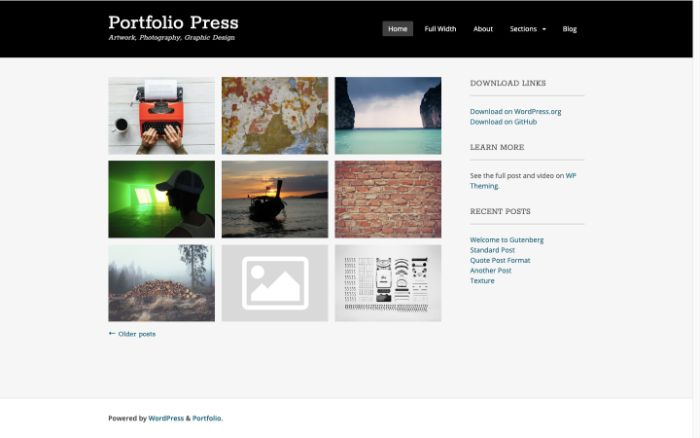 motyw-portfolio-press.jpg