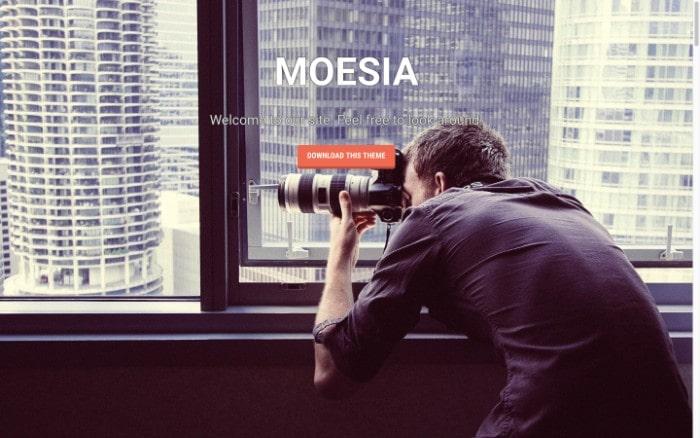 szablon-Moesia.jpg