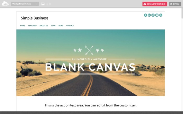 szablon-Simple-Business.jpg