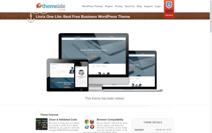 szablon-WordPress-Llorix-one-lite.jpg