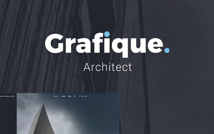 szablon-Wordpress-Grafique.jpg