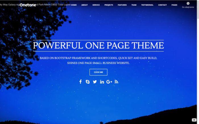 szablon-onepage-onetone.jpg