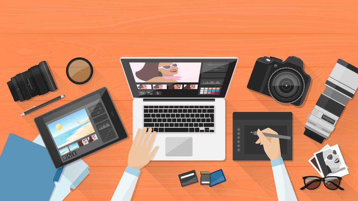 jak przygotować zdjęcia na stronę www