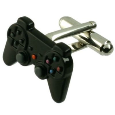 Spinki-do-koszuli-Gamepad-Playstation-3.jpg