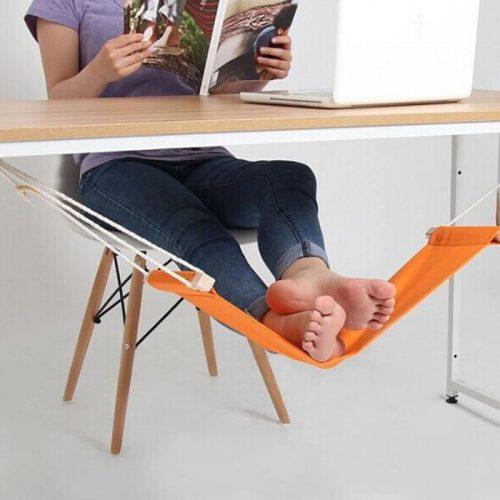 biurkowy-hamak.jpg