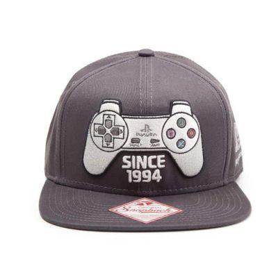 czapka-z-daszkiem-dla-gracza.jpg