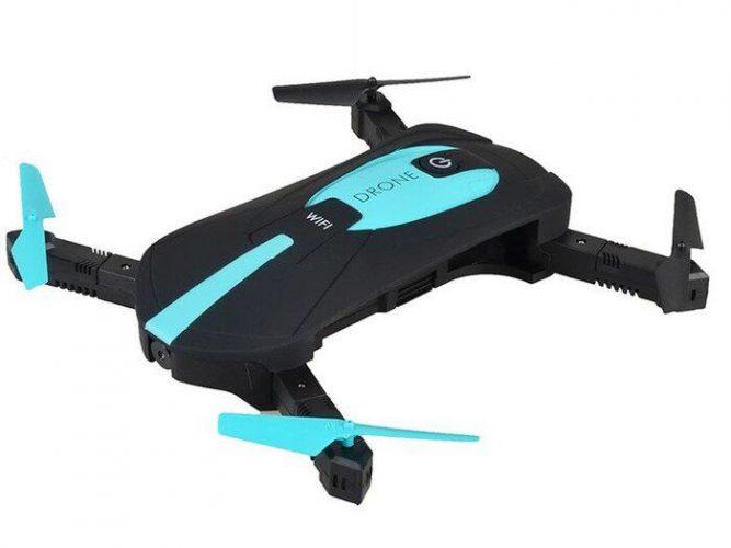 dron-do-selfie.jpg