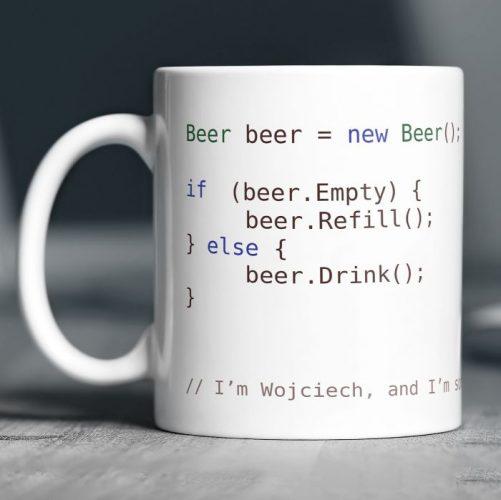 kubek-z-nadrukiem-software.jpg