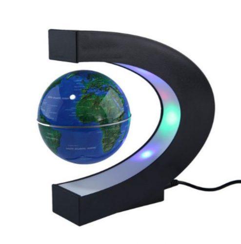 lewitujący-globus.jpg