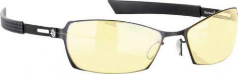 okulary-dla-gracza.jpg