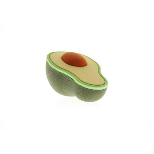 powerbank-avocado.jpg