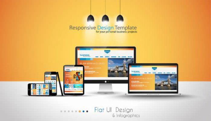 responsywny-projekt-strony.jpg